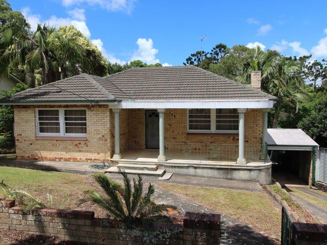 133 New Ballina Rd, Lismore Heights, NSW 2480