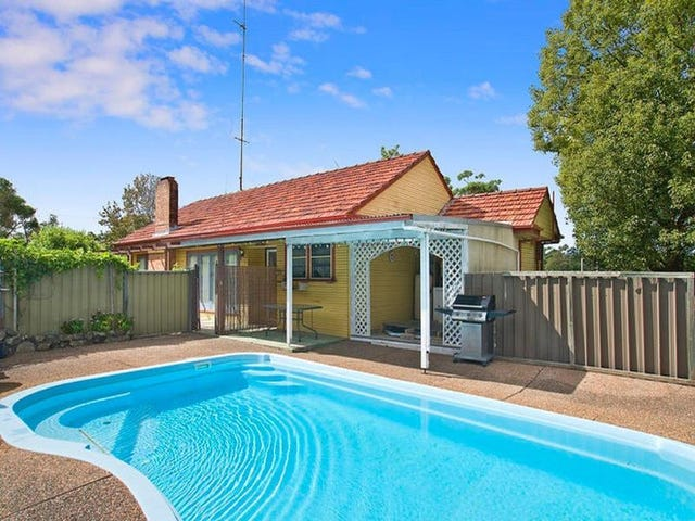 231 Lake Road, Glendale, NSW 2285