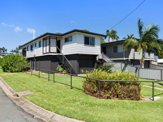 82 Windsor Place, Deception Bay, Qld 4508