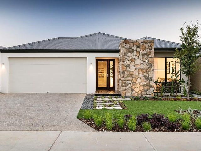 12 Windermere Boulevard, Aveley, WA 6069