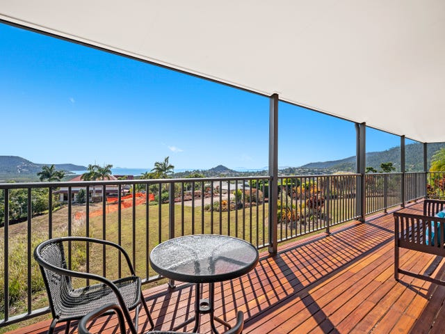 7/14 Hamilton avenue, Cannonvale, Qld 4802