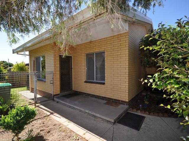 4/394 Urana Road, Lavington, NSW 2641