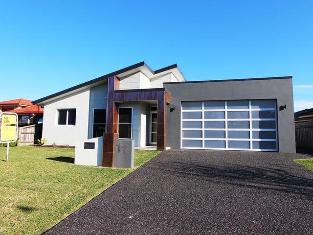 11 Diamantina Circuit, Harrington, NSW 2427