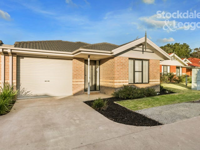 6/9 Warrenwood Place, Langwarrin, Vic 3910