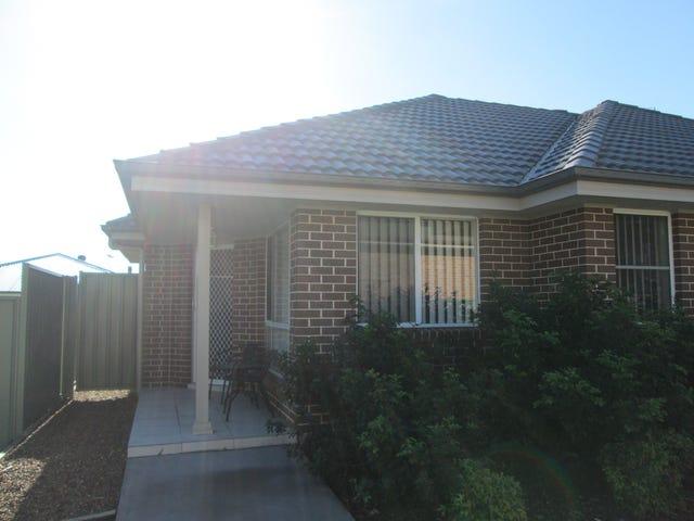 2/5 Maitland Road, Branxton, NSW 2335
