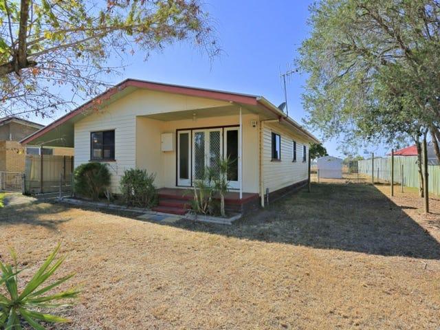 116 Fairymead Road, Bundaberg North, Qld 4670