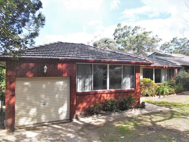 35 Perry Avenue, Springwood, NSW 2777