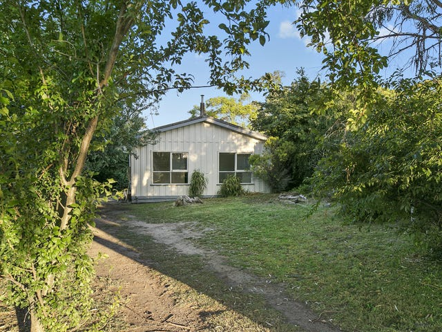 117 Jetty Road, Rosebud, Vic 3939