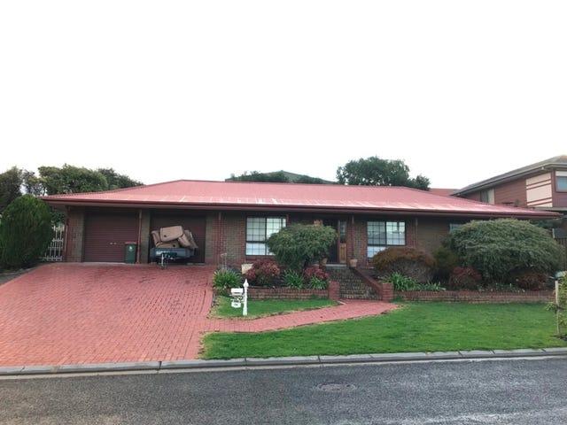 26 Jaycee Street, Modbury North, SA 5092