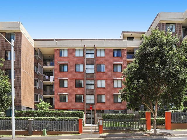4211/6-10 Porter Street, Ryde, NSW 2112