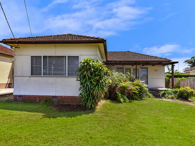 86 Bransgrove Rd, Revesby, NSW 2212