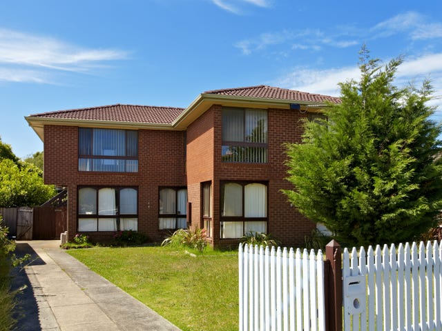 2/9 Dyer Court, Clarinda, Vic 3169