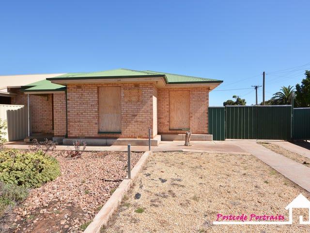 2 Perkins Street, Whyalla Stuart, SA 5608