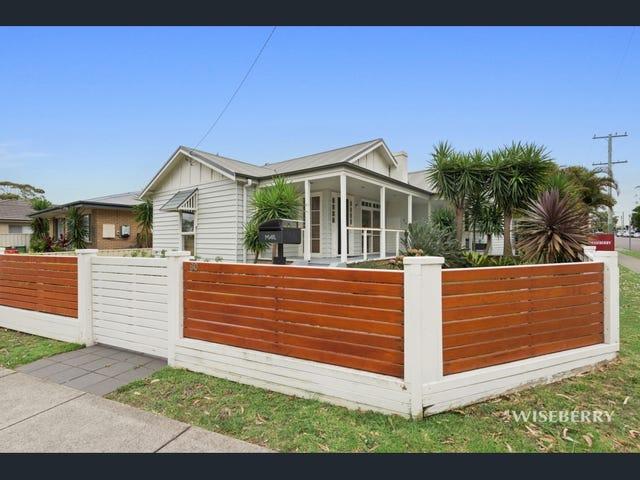 80 Crossingham Street, Toukley, NSW 2263