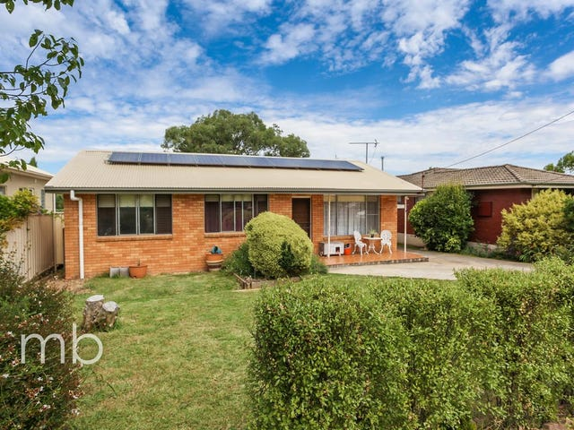 49 Cecil Road, Orange, NSW 2800