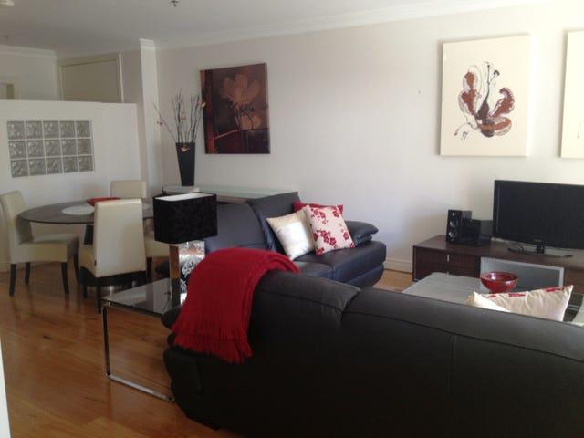 504/390 Little Collins Street, Melbourne, Vic 3000