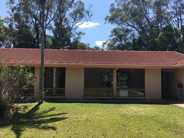 46 Narooma Drive, Ocean Shores, NSW 2483