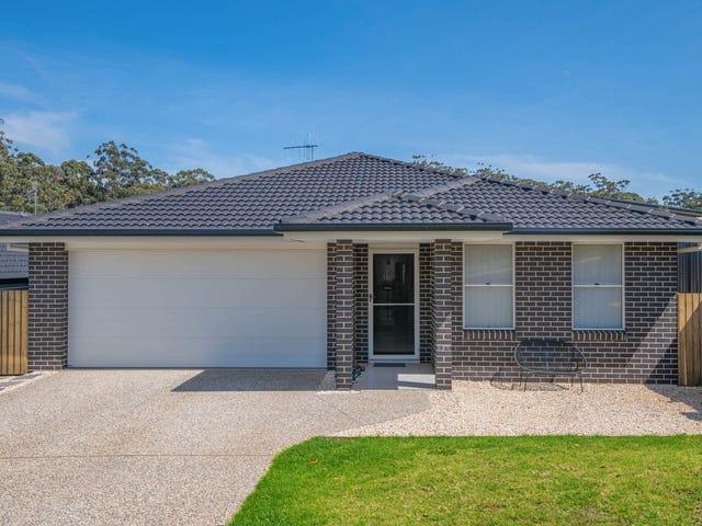 60 Brierley Avenue, Port Macquarie, NSW 2444