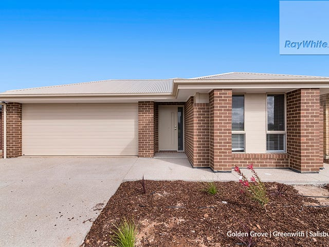8 Lauren Lane, Munno Para West, SA 5115