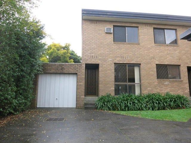 5/301 Mt Dandenong Road, Croydon, Vic 3136