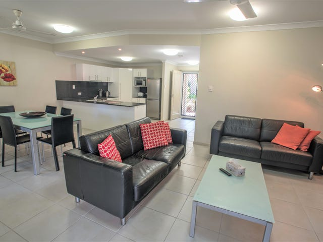 7/8 Admiral Drive, Dolphin Heads, Qld 4740