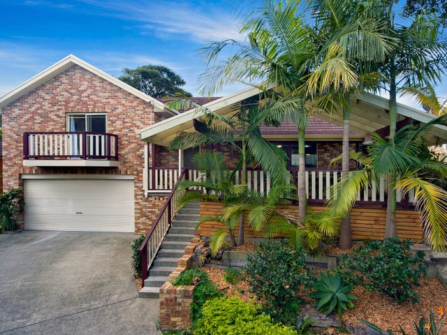 8 Bicknell Dr, Coffs Harbour, NSW 2450