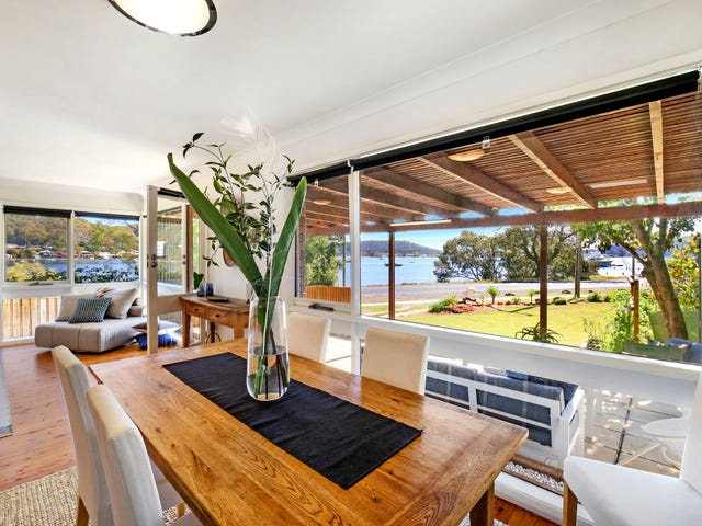 8 Pretty Beach Road, Pretty Beach, NSW 2257