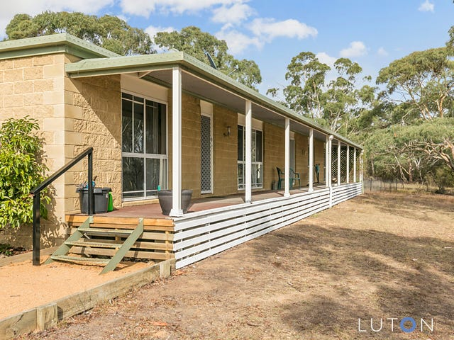 39 Jamaleopa Road, Braidwood, NSW 2622