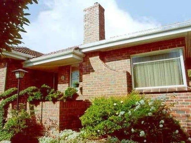 20 Iris Street, Burwood, Vic 3125