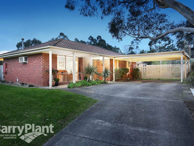 42 Inchcape Avenue, Wantirna, Vic 3152