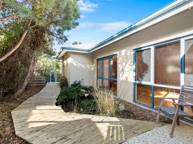 12 Great Ocean Road, Aireys Inlet, Vic 3231