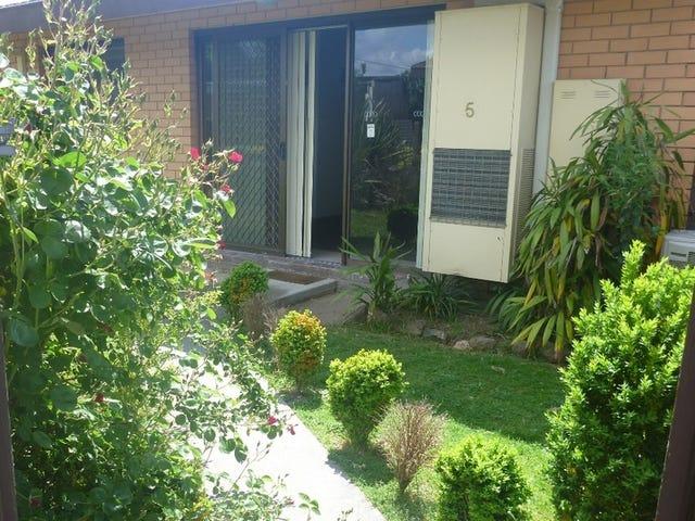 5/31 Cummings Street, Wodonga, Vic 3690