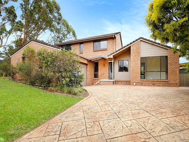 66 Cordeaux Road, Figtree, NSW 2525