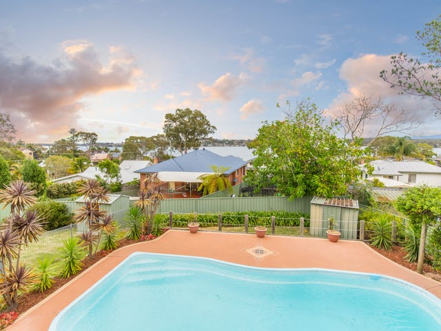 6 Ellis Close, Coal Point, NSW 2283