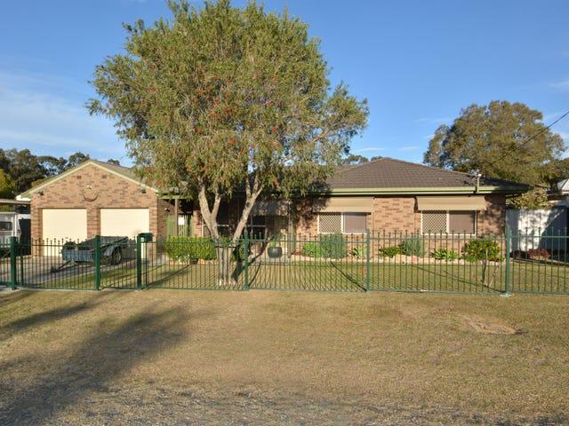 6 Penniment Street, Aberdare, NSW 2325