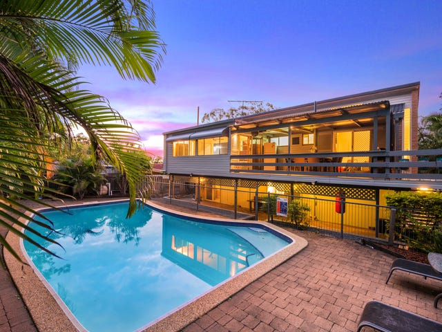 43 Narelle Crescent, Rochedale South, Qld 4123