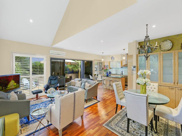 5/85-89 Willoughby Road, Terrigal, NSW 2260