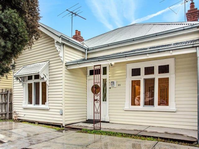 23  Wolseley Street, Coburg, Vic 3058