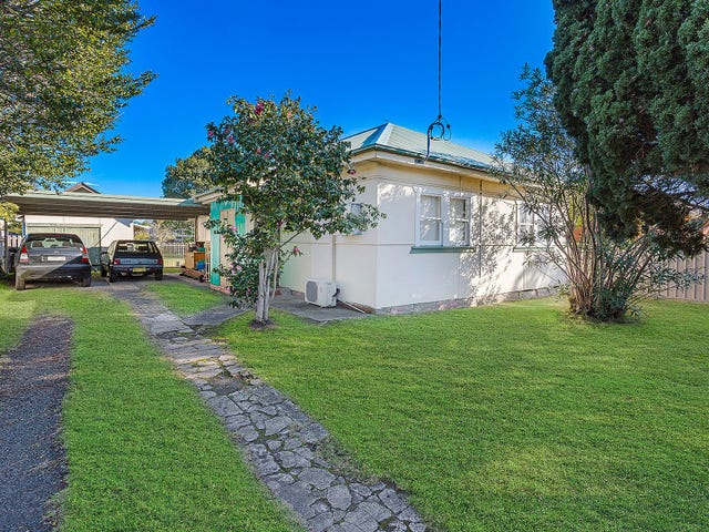 119 Central Avenue, Oak Flats, NSW 2529