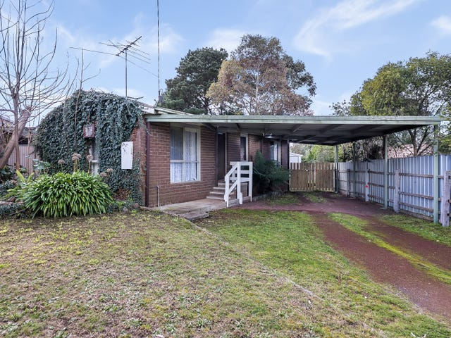 14 Danaher Avenue, Wallan, Vic 3756