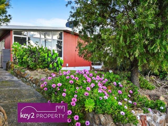 33 Medina Street, Youngtown, Tas 7249