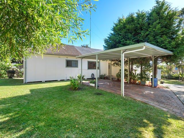 3 Landra Avenue, Mount Colah, NSW 2079