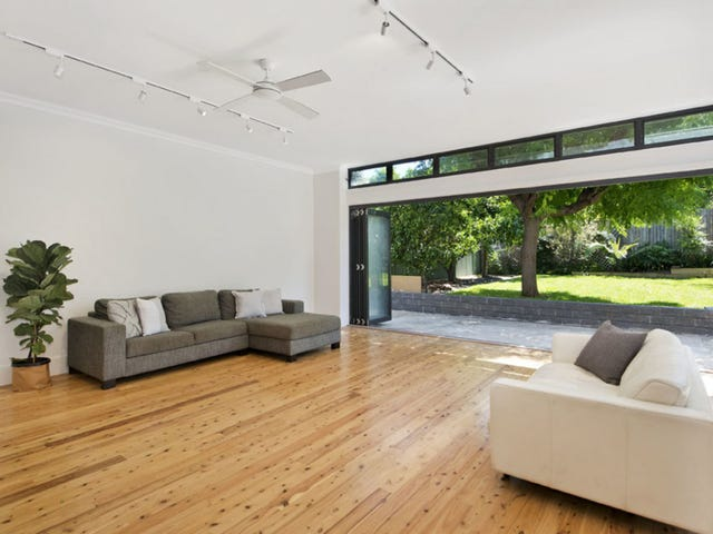 2 Courland St, Randwick, NSW 2031
