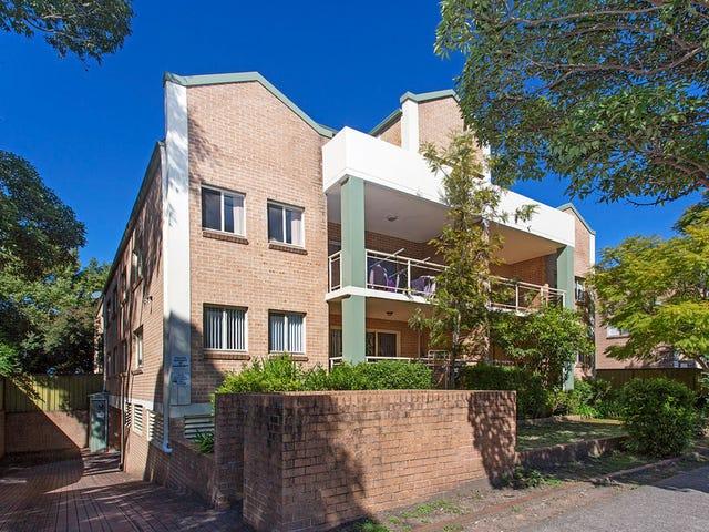 7/17-19 Austral Street, Penshurst, NSW 2222