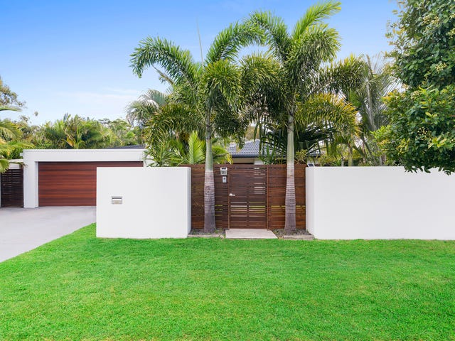 203 Mallawa Drive, Palm Beach, Qld 4221