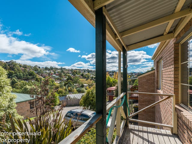 7/1 Allport Place, Lenah Valley, Tas 7008