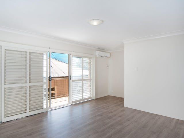 2/47 Llewellyn Street, Kangaroo Point, Qld 4169