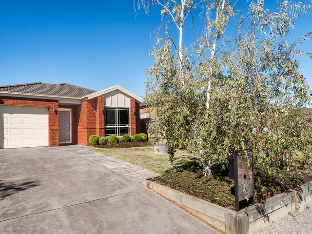 19 Ruby Place, Werribee, Vic 3030