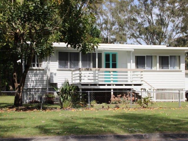4 Kirkwood Road, Tweed Heads South, NSW 2486