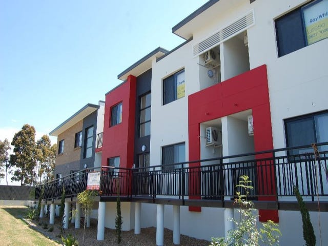 8A/582-588 Woodville Rd, Guildford, NSW 2161